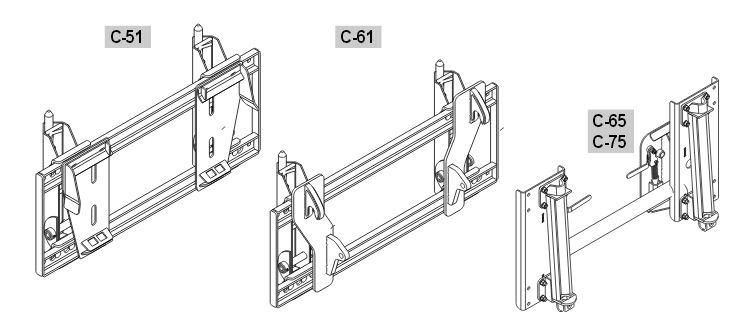Adapter Conversions Parts | Westendorf